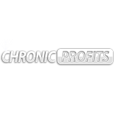chronic profits