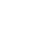 eastman roofing