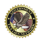 gov tax lien network
