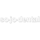 sojo dental